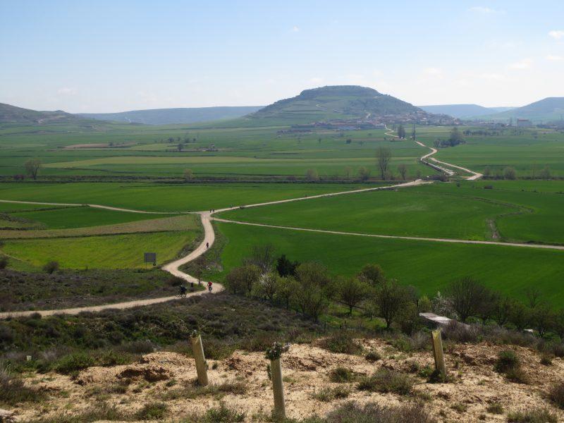 camino_paisagem