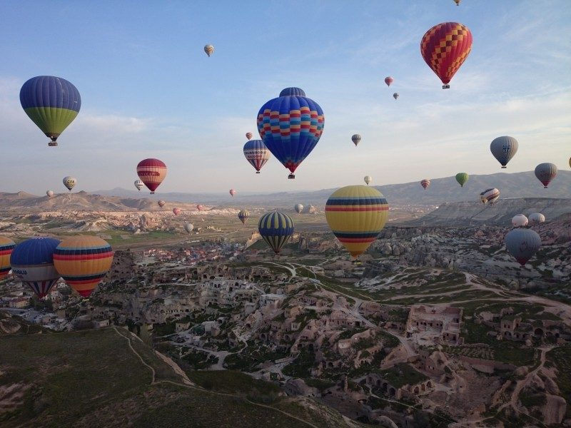 cappadocia-turkey-travel-hot-air-balloon-landscape-1