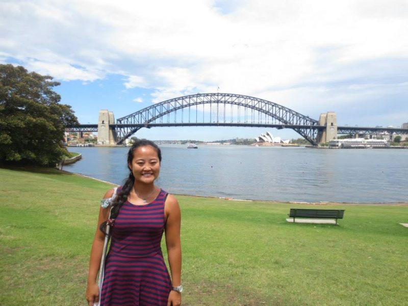 australia_harbour-bridge-sydney