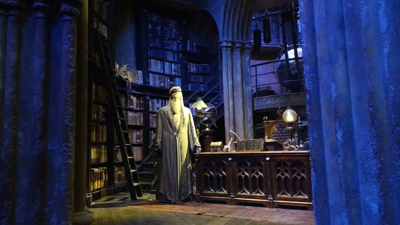 Pri Harry Potter_sala diretor
