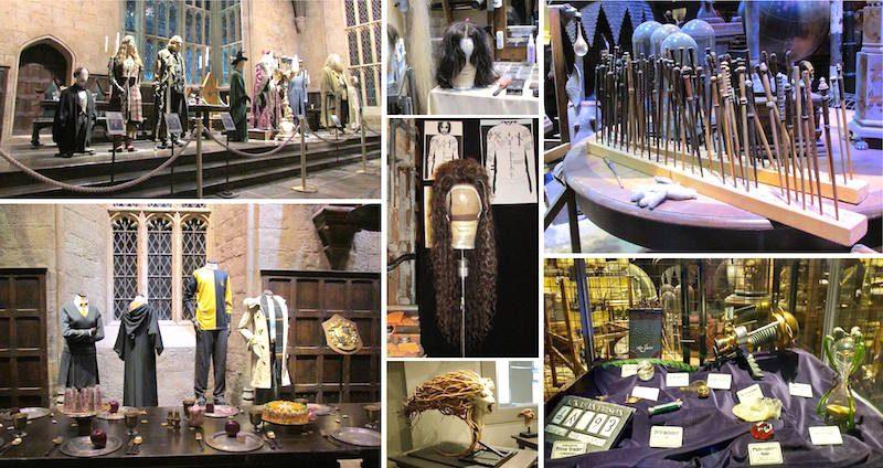 Pri Harry Potter_studio detalhes