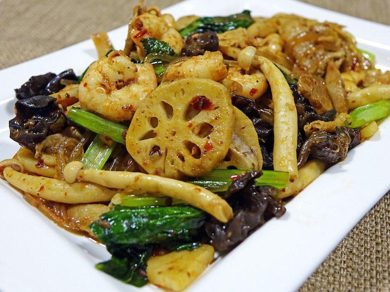 comida chinesa_ Chengdu