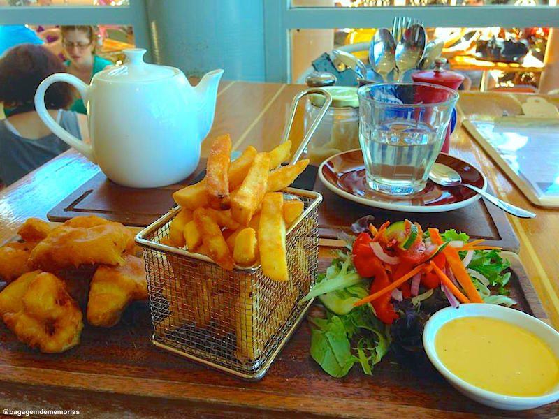 australia_fish chips