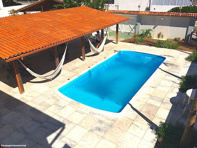 sono hostel_piscina