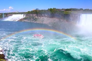 niagara falls_arcoiris