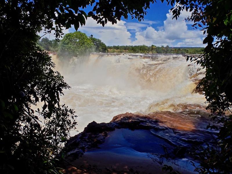 jalapao_cachoeira-velha