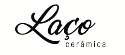 logo_laco ceramica