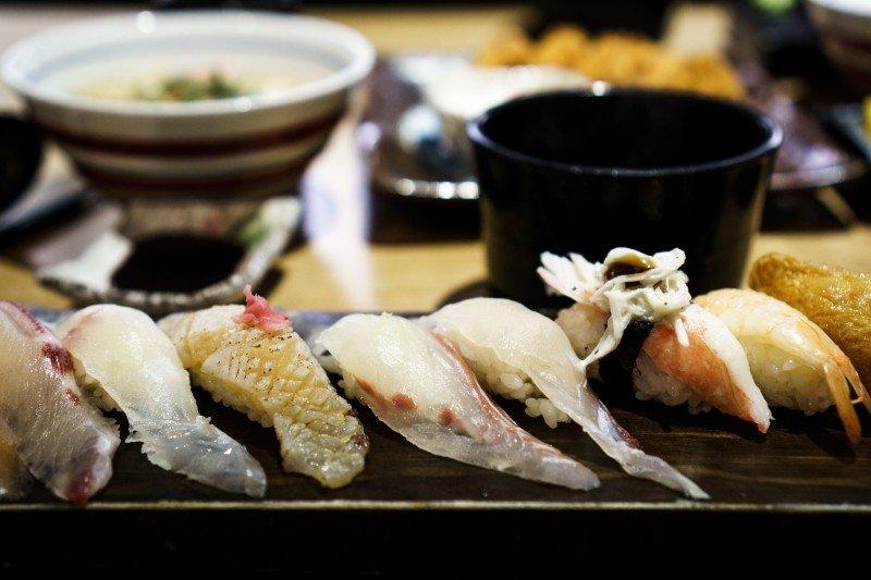 Cultura japonesa, mottainai