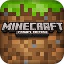 Minecraft Pocket Edition 1.14.0.6 Mod APK 1