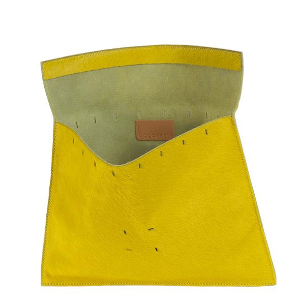 jaune-BAGaSUTRA-cuir-poils-raz