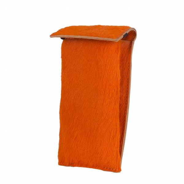 orange-BAGaSUTRA-cuir-poils-raz-PGTF
