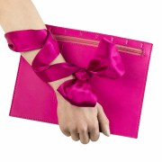 BAGaSUTRA-cuir-rose-couture