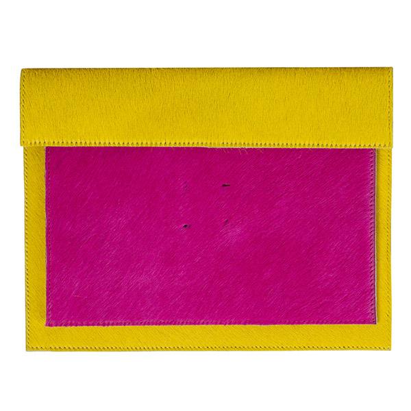 BAGaSUTRA-jaune-rose-poils-ras-Pcouture