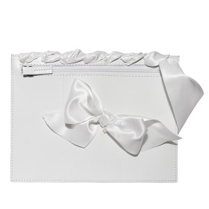 sac-mariee-couture-RVblanc