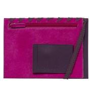 BAGaSUTRA-miroir-couture-rose-violet