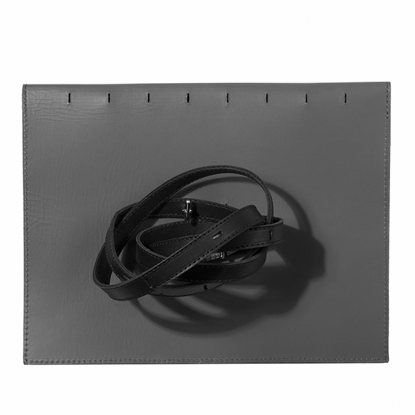 gris-noir-BAGaaSUTRA-PDTV-RVS