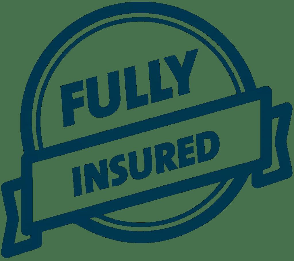 fully insured bagboyz luggage storage melbourne