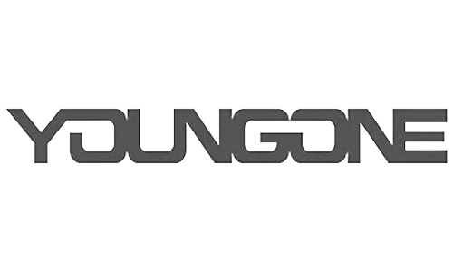 logo_youngone
