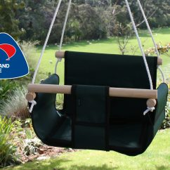 Baby Swing Chair Nz Back Support For Office South Africa Bagem
