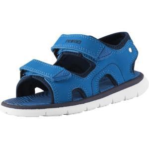 Reima Bungee superlätta sandaler strl 25