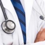 Healthcare Professional