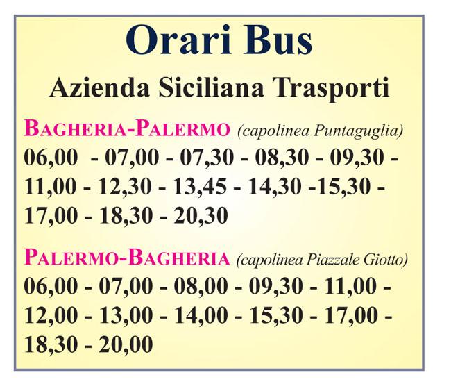 pagina-orari-bus1