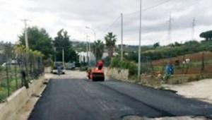 Risolto il problema della perdita di liquami in via San Giovanni Bosco