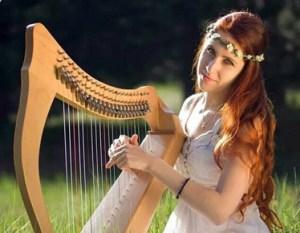 """Concerto del Solstizio d'estate. Martedì 21 giugno si apre la seconda edizione del """"Solunto Art festival"""""""