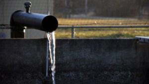 """Debito Amap: Orazio Amenta """"scongiurare la riduzione della fornitura idrica"""""""