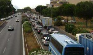 incidente-autostrada