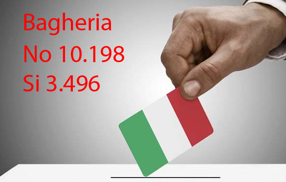 bagheria-voti
