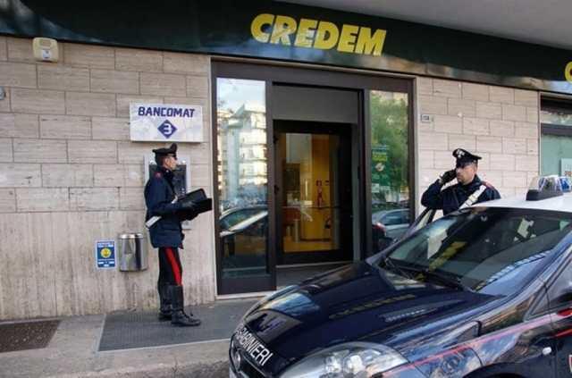 credem-bagheria-carabinieri-2