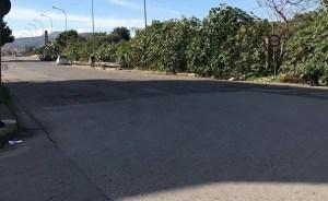Incidente stradale a Porticello, grave un motociclista