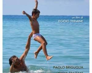 """""""Il Figlio Sospeso""""Il Film di Egidio Termini girato anche a Bagheria"""