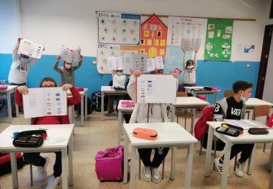 A Bagheria da lunedì gli alunni tornano a scuola, risolti i problemi degli uffici amministrativi del Dipartimento di prevenzione