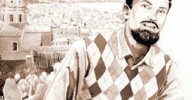 Giornalismo tra verità e impegno civile. A 61 anni dalla morte del cronista Cosimo Cristina. Convegno promosso da Esperonews e L'Informazione