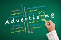 21 Contoh Iklan Dalam Bahasa Inggris [Teks dan Gambar]