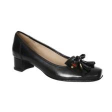 Πετρετζίκης shoes Γυναικεία Παπούτσια Δερμάτινα Π-047 Πετρετζίκης shoes π-047δ
