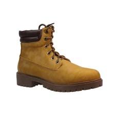 Envie shoes Γυναικεία Μποτάκια Αρβυλάκια 42-1323 Ταμπά Envie 42-1323