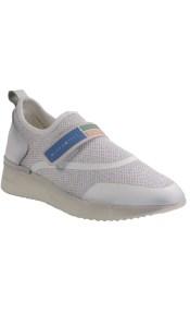 Hispanitas Γυναικεία Sneakers Αθλητικό HV98726 Λευκό