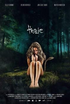 Thale 2012 izle