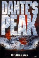 Dante Yanardağı – Dante's Peak izle