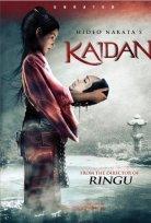 Kaidan Film izle