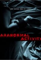 Paranormal Activity 4 izle