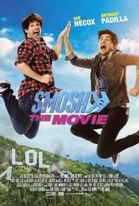 Smosh: The Movie izle
