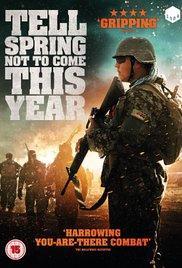 Bahar Bu Yıl Gelmesin izle
