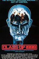 Sınıf – Class 1999 | Tek Parça | izle