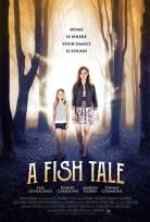 Balık Hikayesi – A Fish Tale Filmi