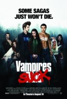 Biri Beni Isırdı – Vampires Suck | 1080p |