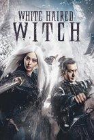 Ay Krallığı: Beyaz Saçlı Cadı